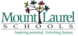 240241.2 Mt.Laurel Schools Logo